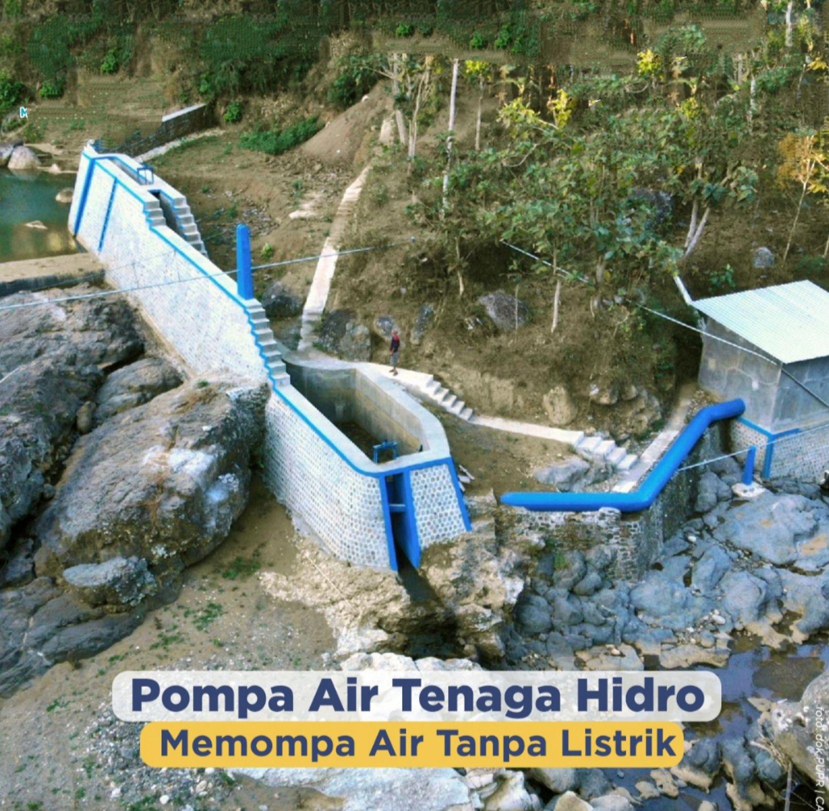 We Provide Complete Bid Tender Information In Indonesia