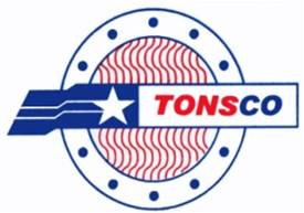 PT Tonsco International