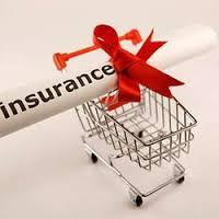 Contra Bank Guarantee, General & Liability Insurance Services, Risk & Financial Consultant