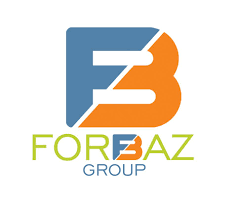 Forbaz Group