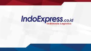 PT IndoExpress Logistics