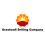 GREATWALL DRILLING COMPANY