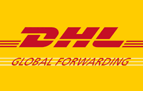 PT. DHL GLOBAL FORWARDING INDONESIA
