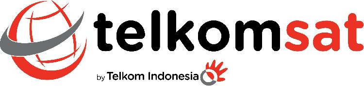 PT Telkom Satelit Indonesia