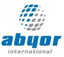 PT Abyor International