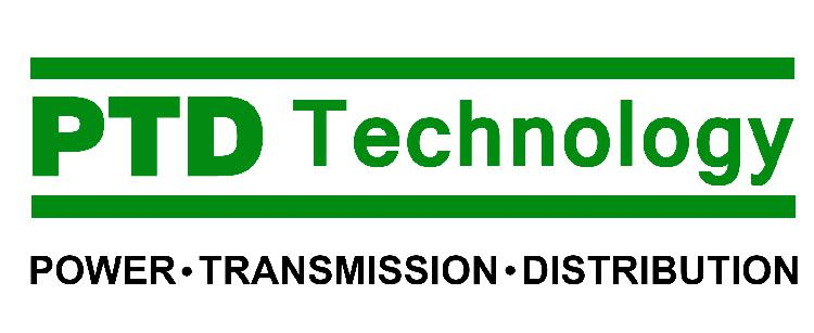 PT. PTD Technology Services